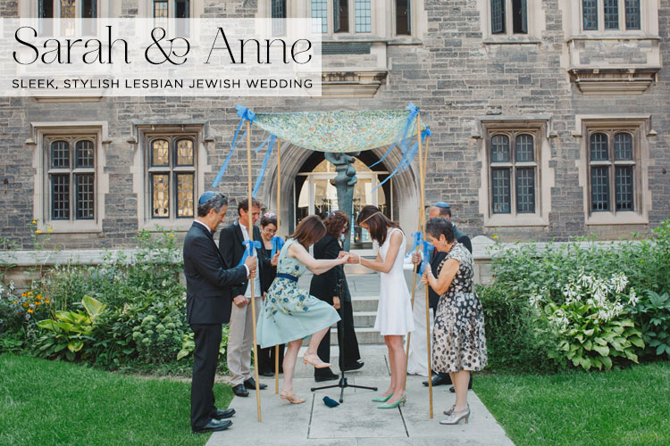 Lesbian-Wedding-at-Hart-House-University-of-Toronto