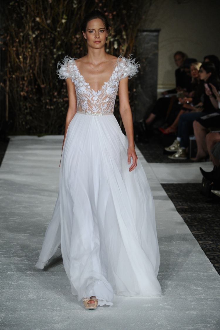 Mira Zwillinger Wedding Dress Collection_0002