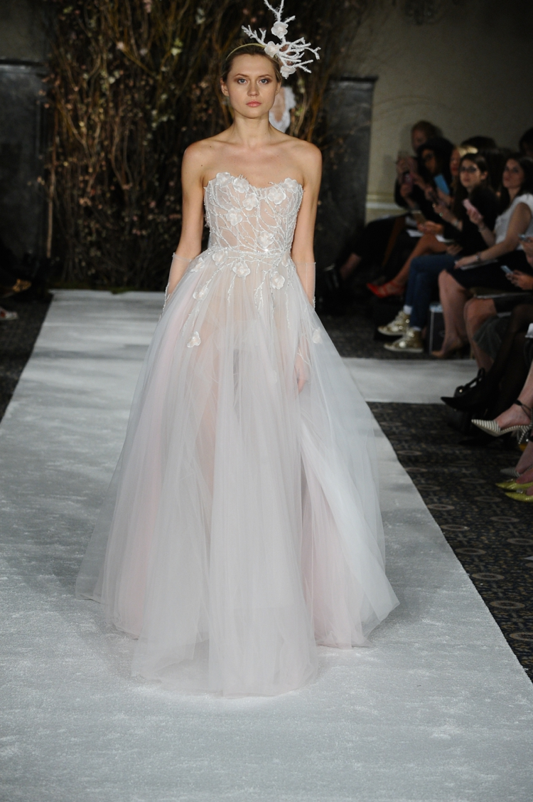Mira Zwillinger Wedding Dress Collection_0003