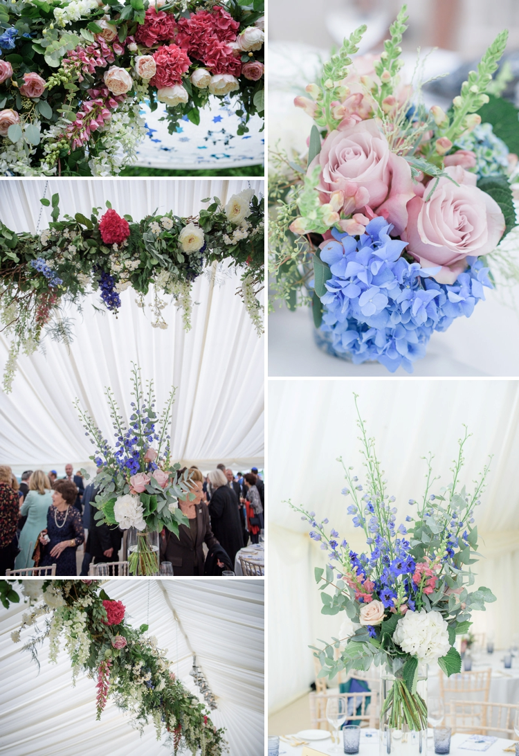 Stephanie Allin bride for an English country garden Jewish wedding_0158