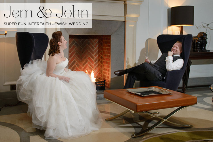 corinthia-london-jewish-wedding