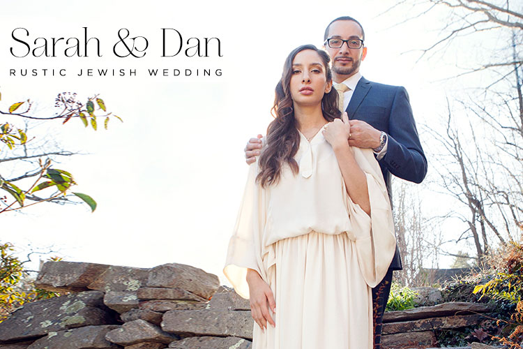 rustic-Jewish-wedding-conneticut