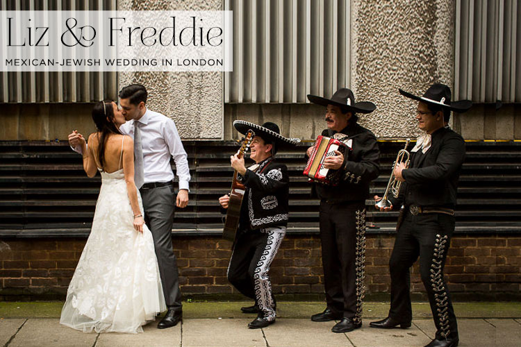 Mexican-Jewish-Wedding-Searcys-at-30-Pavilion-Road