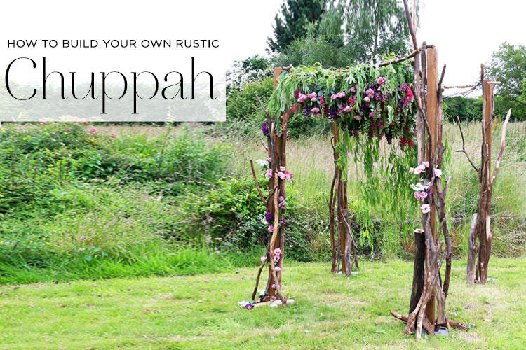 How-to-build-your-own-chuppah