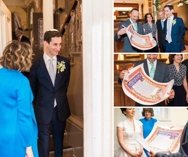 royal city jewish singles With more than 200,000 dc members and hosting more than 1,000 events each year, professionals in the city is the largest social and networking organization in the country.