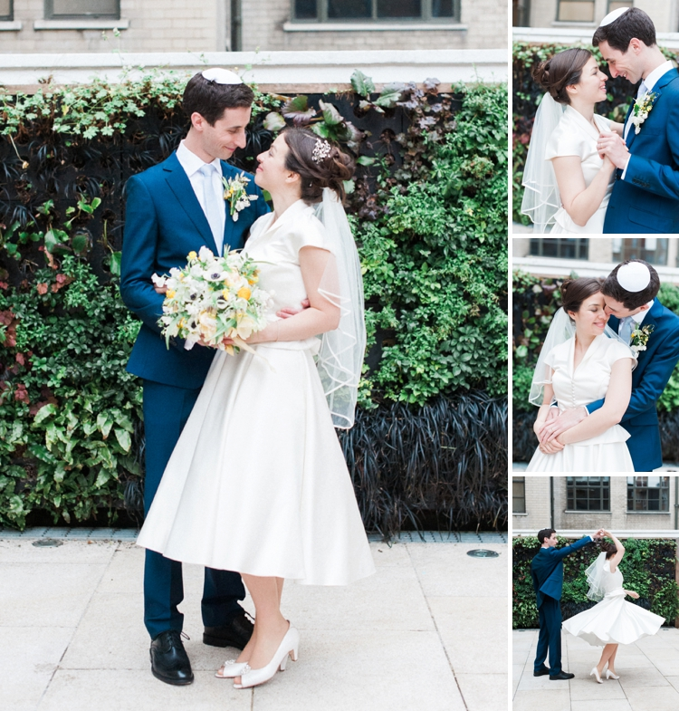 Jewish Wedding Gift Ideas Uk : Kate Nielen , our photographer, was of course, brilliant, and the most ...