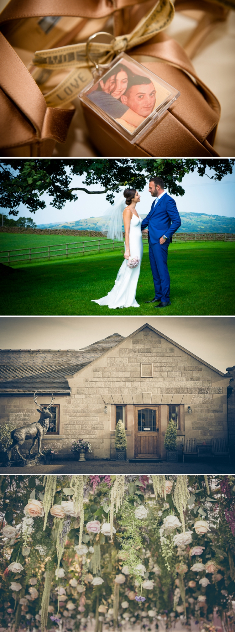Rustic Chic Jewish Wedding Heaton House Farm_0678