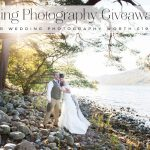 Win your wedding photography (worth £1950) with Soraya Photography