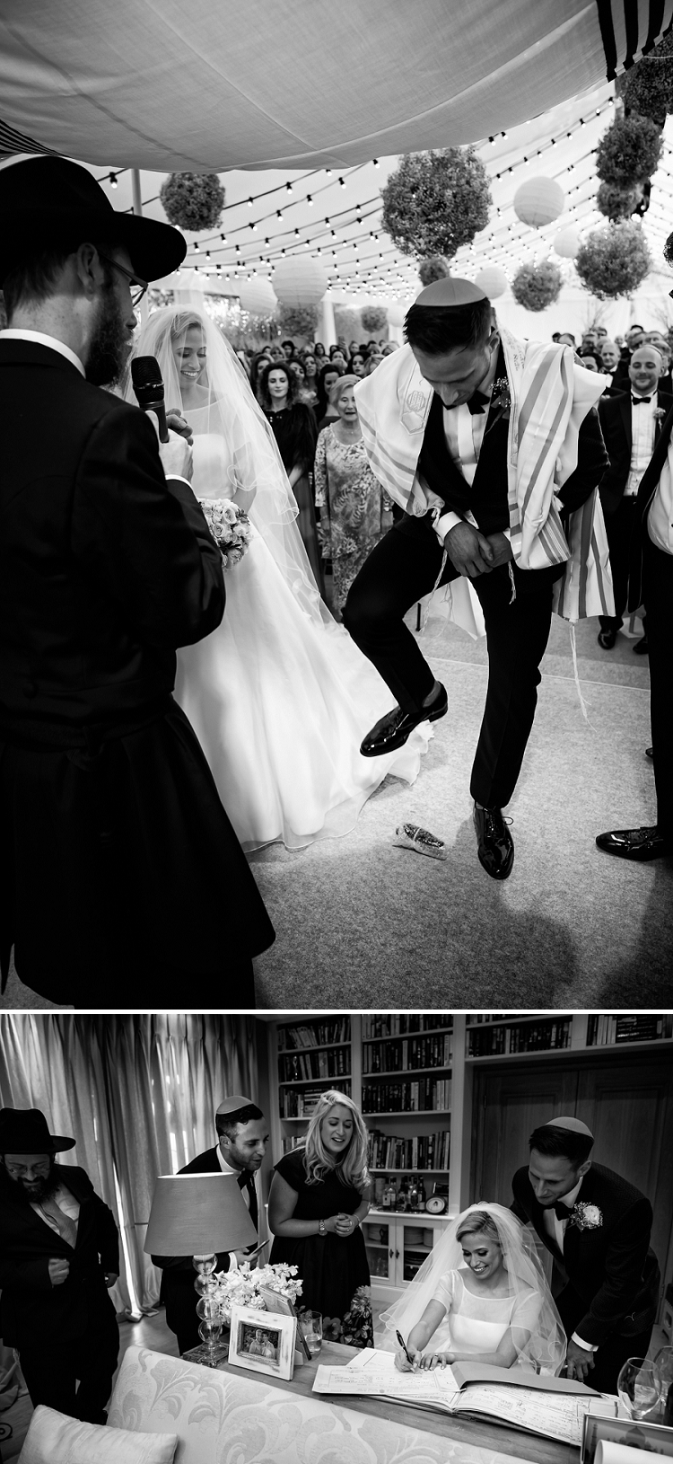 italian-themed-jewish-wedding-at-home-in-london_0021
