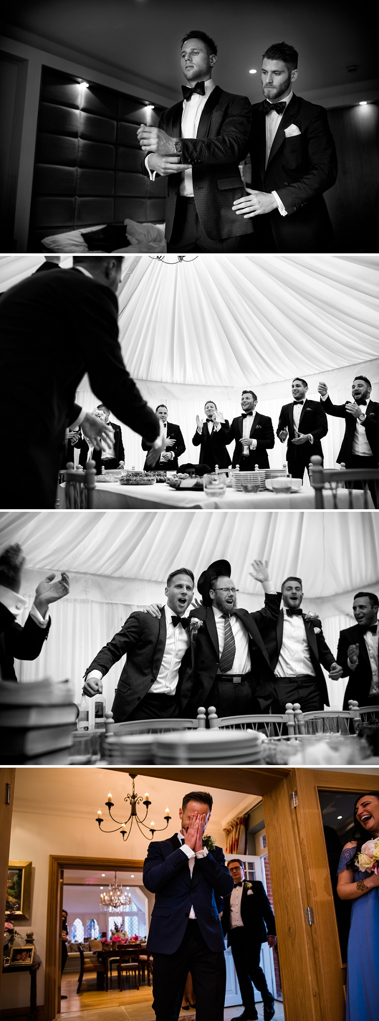 italian-themed-jewish-wedding-at-home-in-london_0027