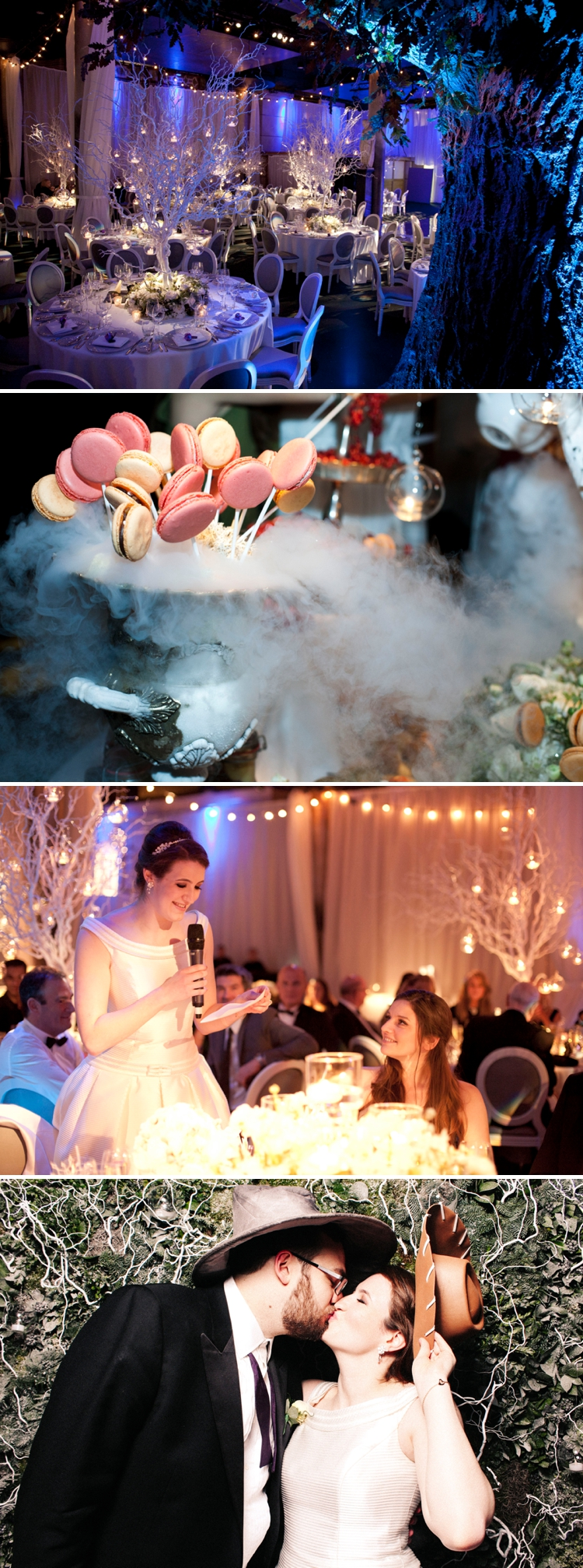 winter-wonderland-interfaith-jewish-wedding-at-the-underglobe-globe-theatre-london_1