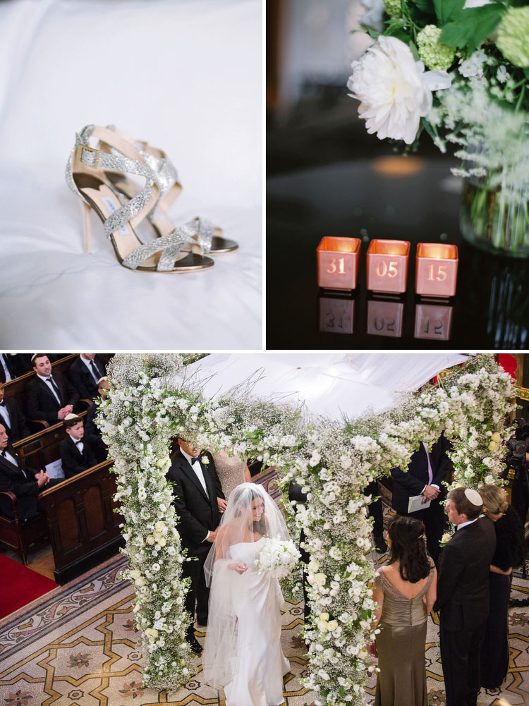jewish-wedding-claridges_