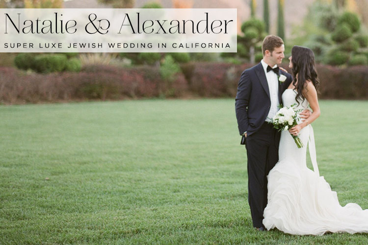 jewish-wedding-at-four-seasons-in-westlake-village-california
