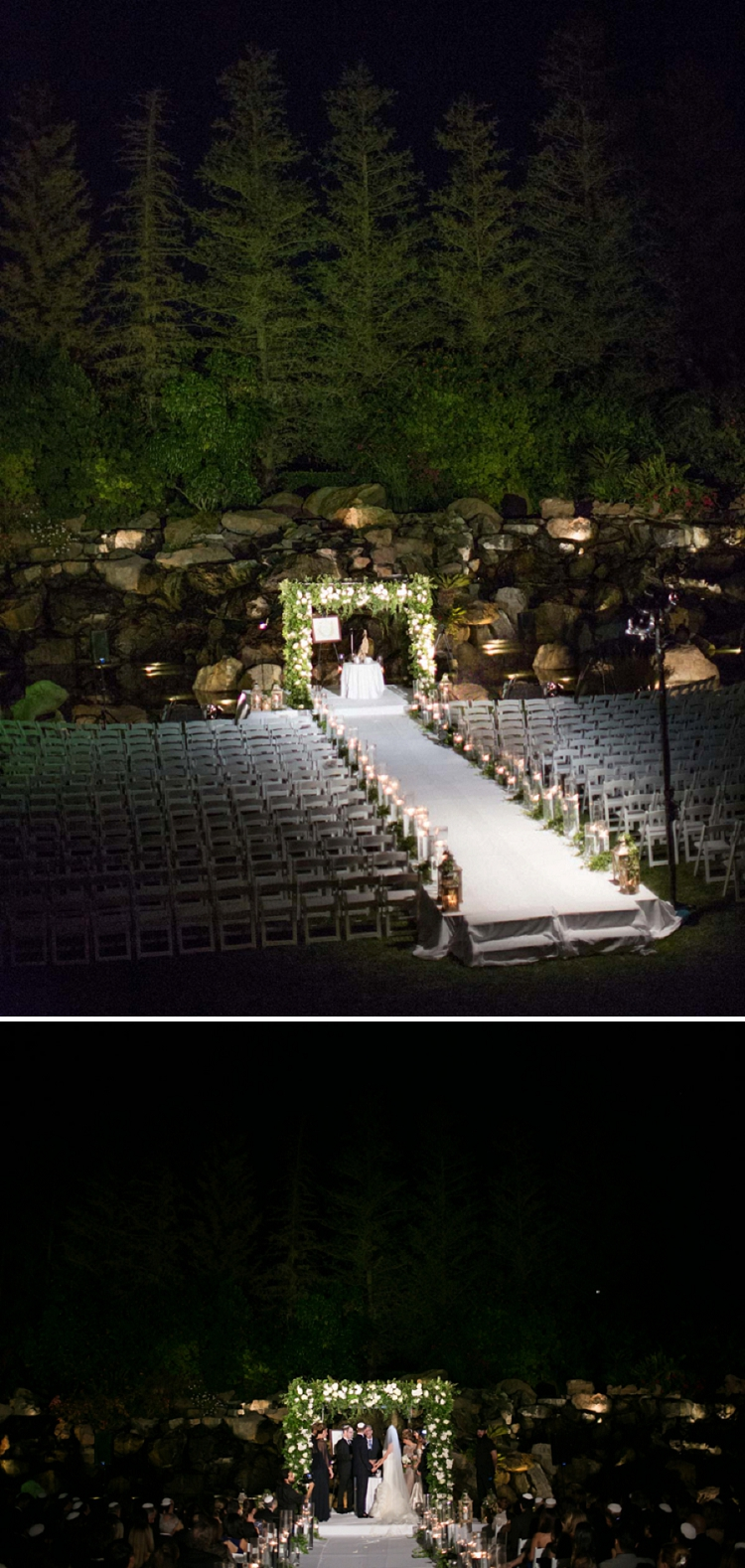 jewish-wedding-at-four-seasons-in-westlake-village-california_0010
