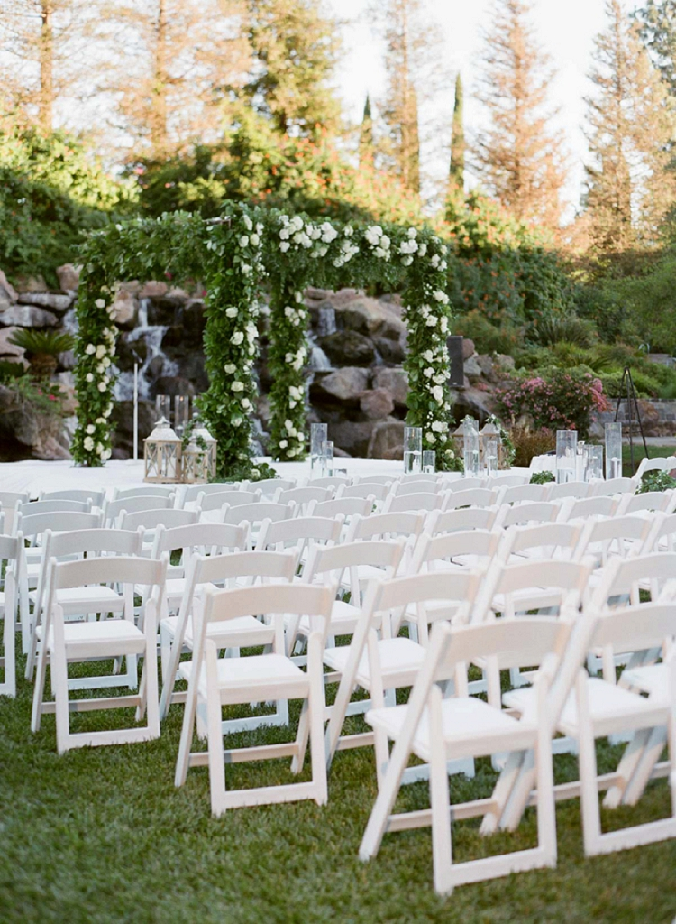 jewish-wedding-at-four-seasons-in-westlake-village-california_0011