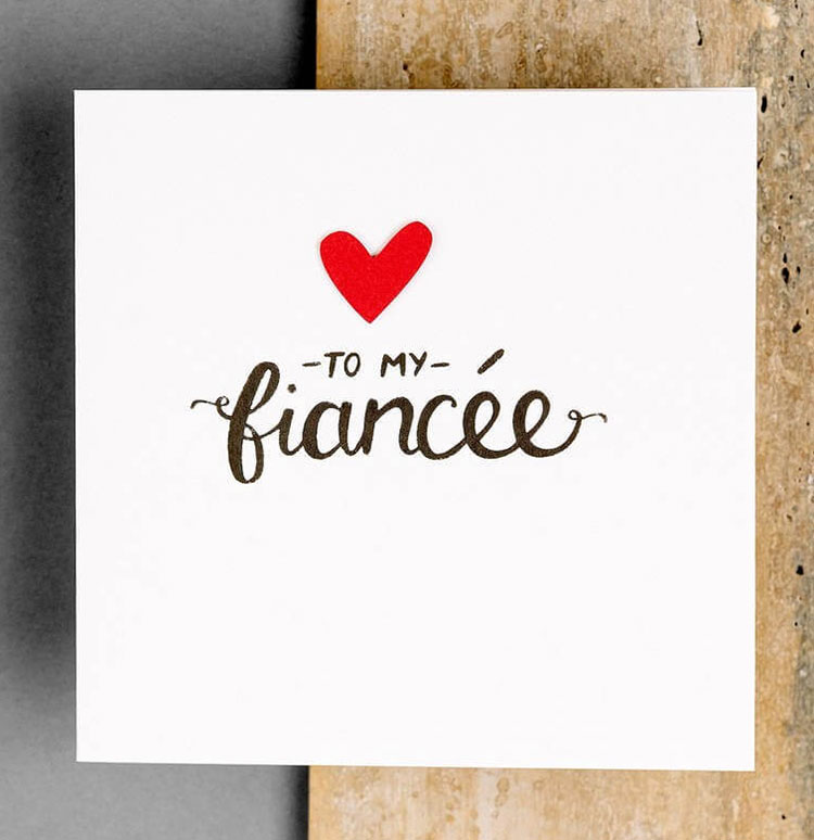 not-on-the-high-street-fiance-card