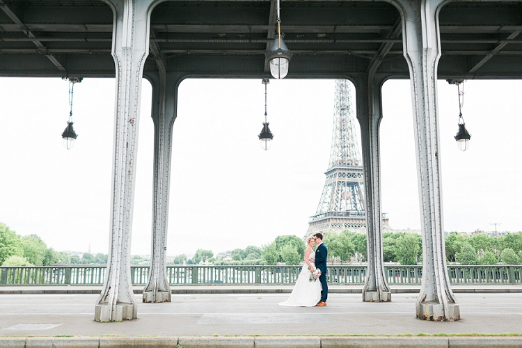 destination-jewish-wedding-paris-france_0042