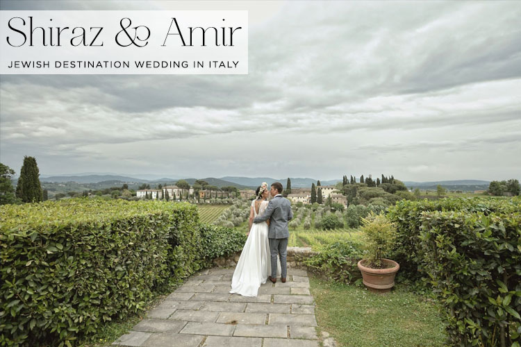 jewish-destination-wedding-italy
