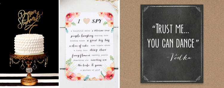13-insanely-fun-and-affordable-wedding-ideas