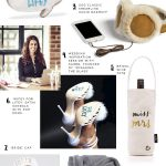 24 Great Gifts for Brides-to-be & Grooms-to-be