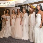 STG Review: Berta Fall 2017 Collection European Launch