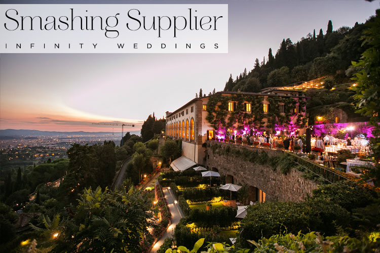 Infinity-Weddings-Italy