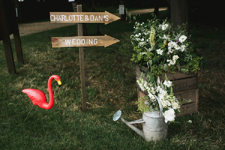 Rustic Jewish Wedding South Farm UK_0061