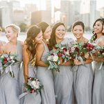 The Top Ten Instagram and Pinterest accounts for Jewish wedding inspiration