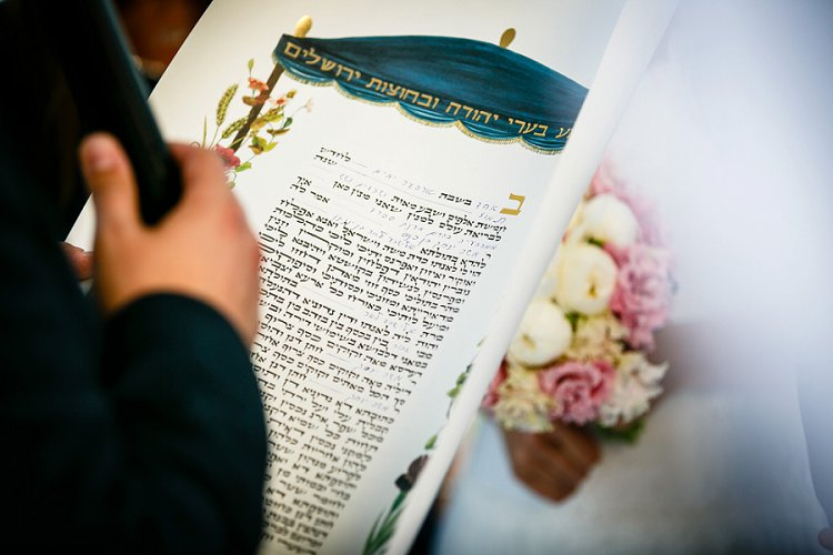 Destination Jewish Wedding Marbella Spain_0015