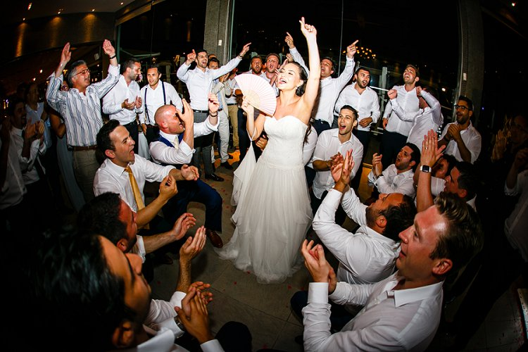 Destination Jewish Wedding Marbella Spain_0032