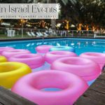 Create the perfect destination wedding with Tel Aviv dream team – Made in Israel Events