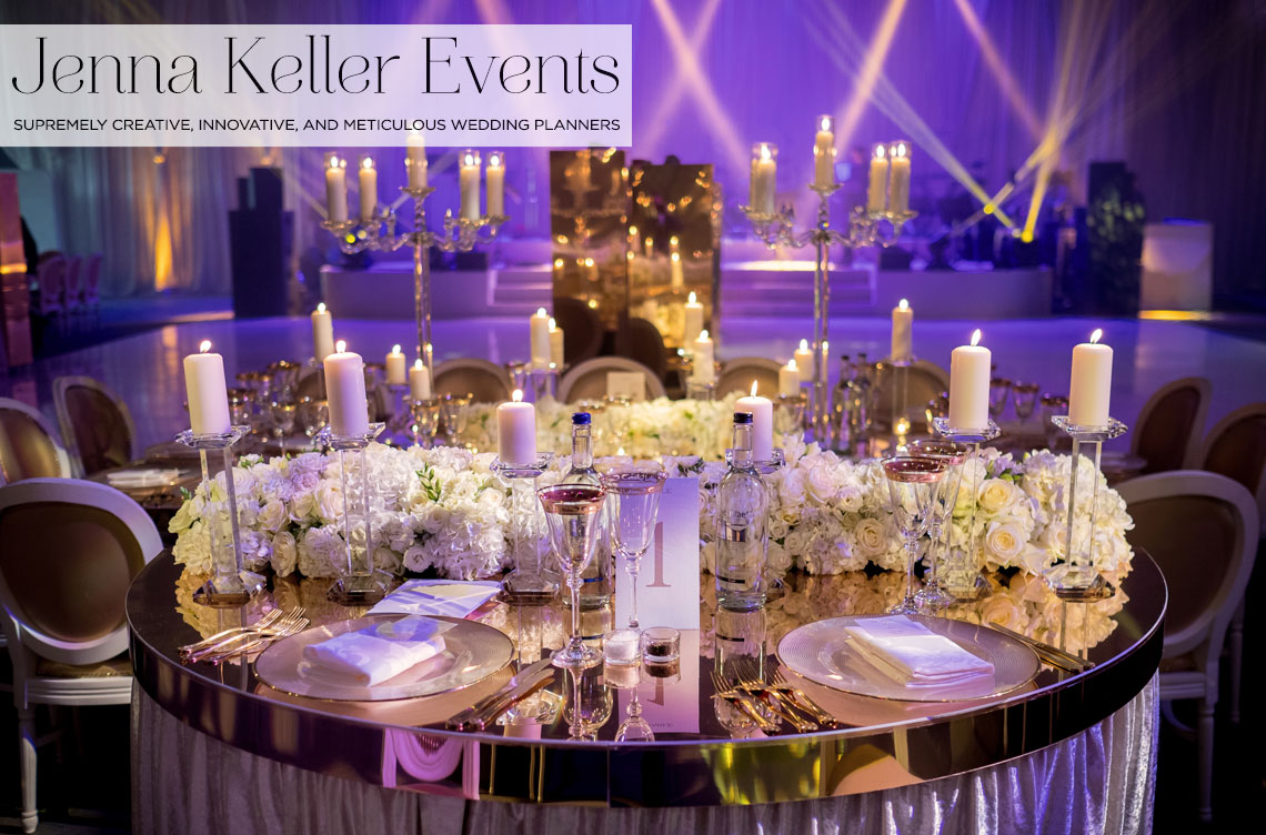 Jenna-Keller-Events