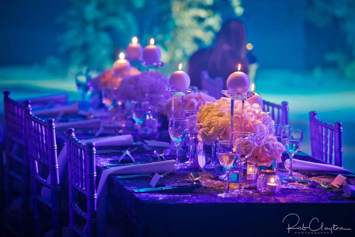Jenna Keller Events_0308
