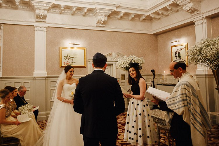 Jewish Wedding St Ermin's Hotel Westminster London UK_0027Jewish Wedding St Ermin's Hotel Westminster London UK_0027