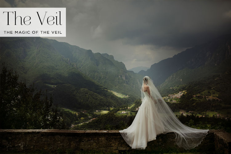 The-Wedding-Veil
