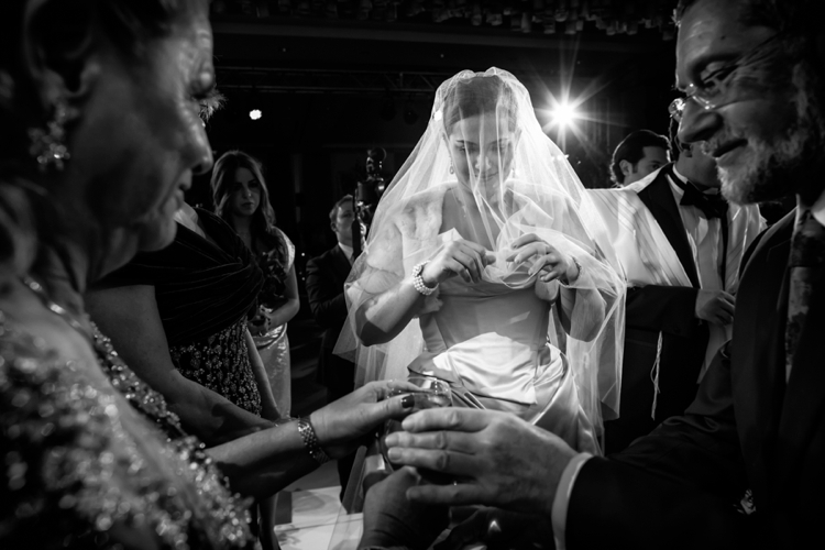 David Pullum Photogoraphy Jewish Wedding Photographer in London