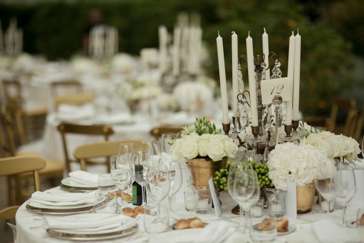 Destination-Jewish-wedding-Four-Seasons-Palazzo-della-Gherardesca-Florence-Tuscany-Italy_0007