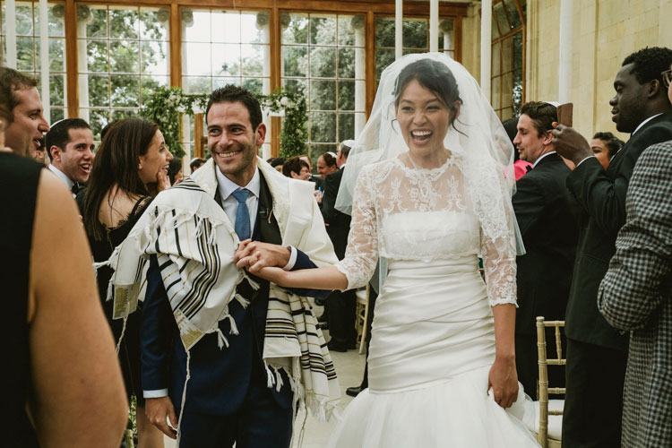 Jewish-Chinese-Wedding-Kew-Gardens-London-UK--30