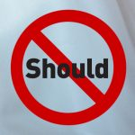 """No More """"Shoulds"""" – why there is no right way to have a Jewish wedding"""