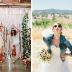 Real Jewish Brides: Fran… My Favourite Wedding Blogs and Instagram Accounts