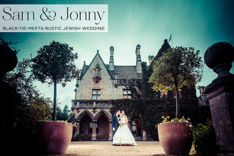 Jewish-Wedding-at-Manor-by-the-Lake,-Cheltenham,-UK