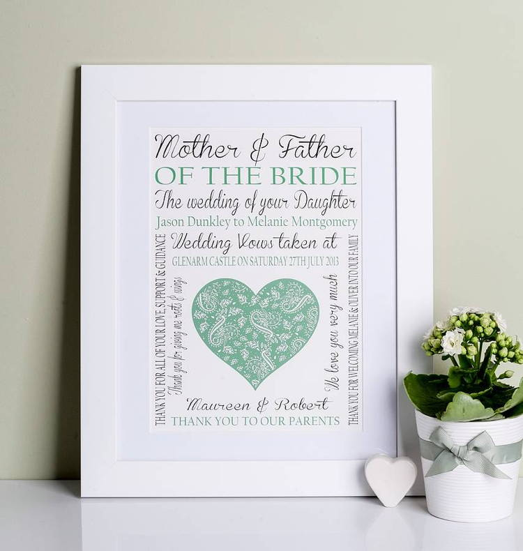 Great Wedding Gifts