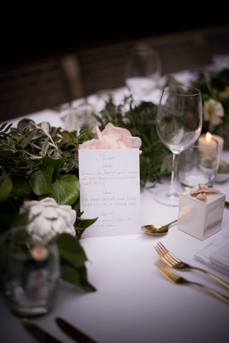 A Super Luxe Gold Jewish Wedding With A Hermione De Paula Bride At Bevis Marks And Devonshire