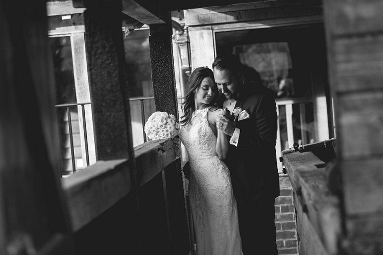 Jewish Wedding Tewin Bury Farm Hertfordshire UK_0079