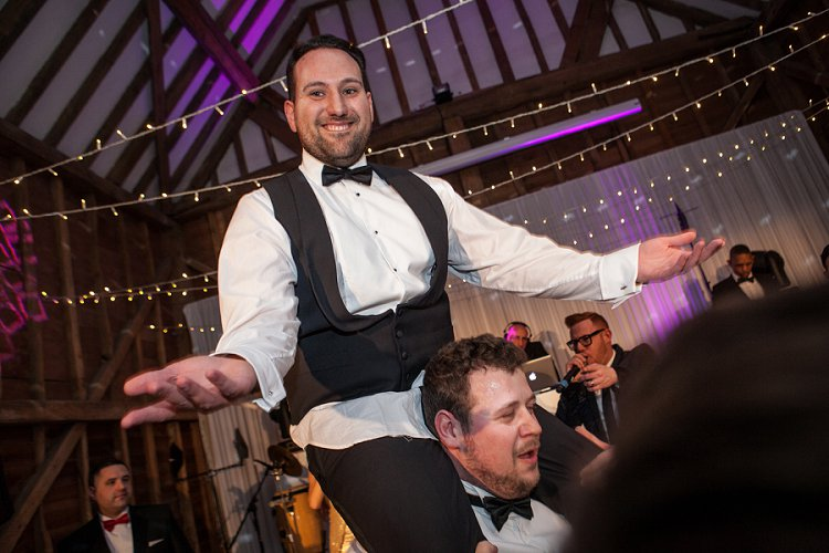 Jewish Wedding Tewin Bury Farm Hertfordshire UK_0093