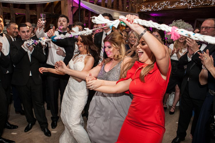Jewish Wedding Tewin Bury Farm Hertfordshire UK_0115