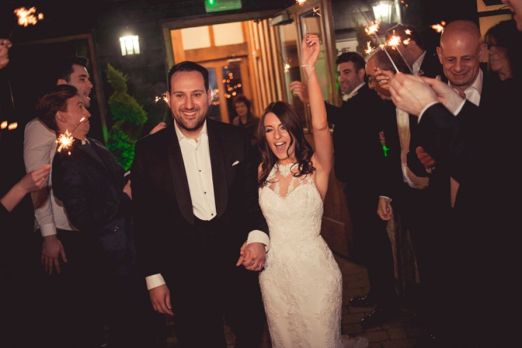 Jewish Wedding Tewin Bury Farm Hertfordshire UK_0117