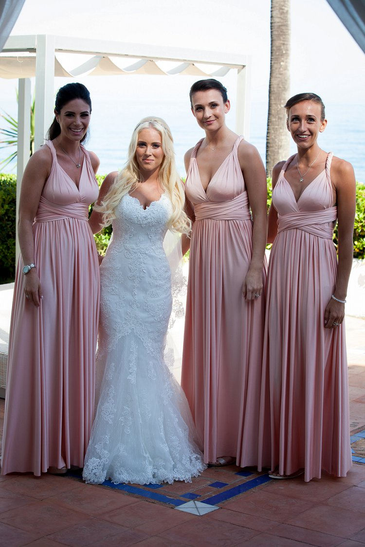 Destination Jewish Wedding Marbella Club Spain_0014