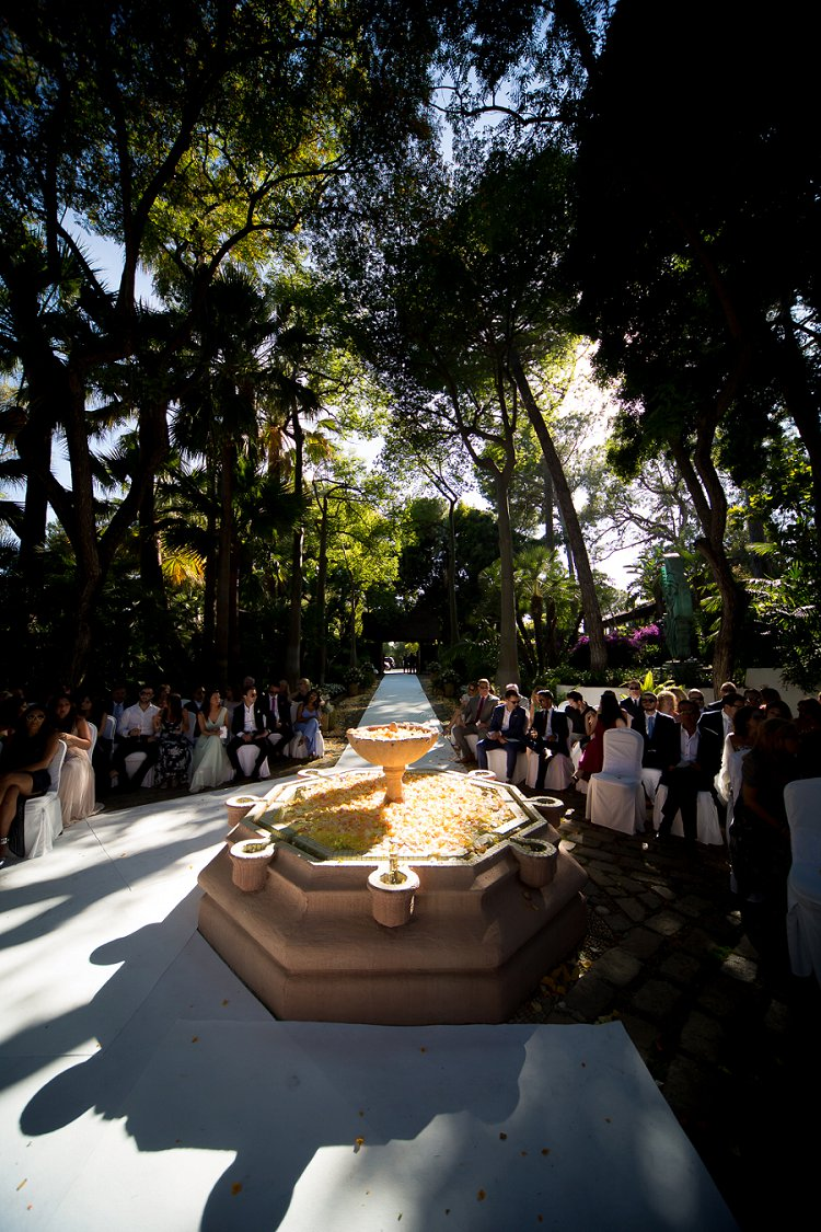 Destination Jewish Wedding Marbella Club Spain_0021