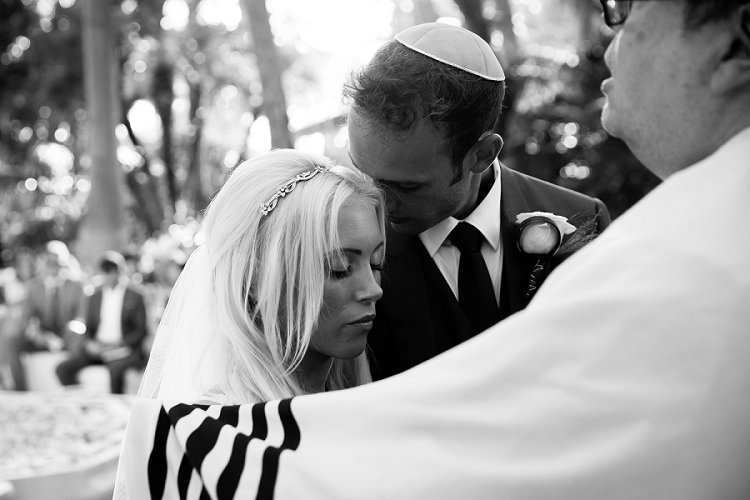 Destination Jewish Wedding Marbella Club Spain_0029